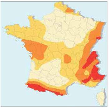 Carte-zones-sismiques-Seac