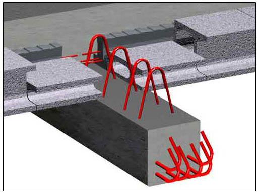 poutre beton de pour pergola sans tuiles 14 messages. Black Bedroom Furniture Sets. Home Design Ideas