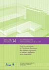 Isolation de Toiture : Recommandations professionnelles