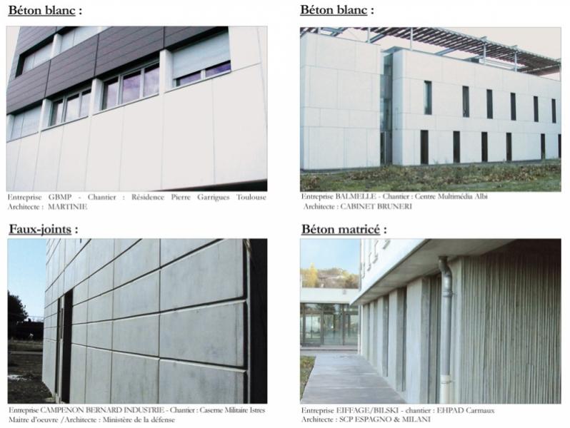 Duomur architectonique