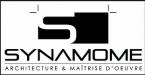 La Seac au Congrès Synamome
