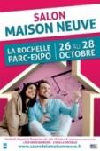 Salon Maison Neuve La Rochelle