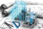Matinale Bâtiment : Évolution réglementaire, environnementale, thermique / Toulouse (31)