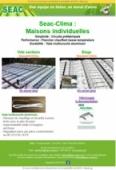 Chauffage par le sol :  simplicité, performance et durabilité