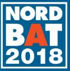 Salon NORD BAT 2018