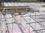 LOGEMENT COLLECTIF ET ERP -  Bien être et confort à l'étage avec le PLTA-Clima