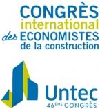 Congrès International des Economistes de la Construction 2018