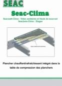 SEAC-Clima