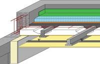 seac solutions planchers toiture terrasse pour les logements collectifs. Black Bedroom Furniture Sets. Home Design Ideas